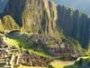 Machupicchu Portal Cusco