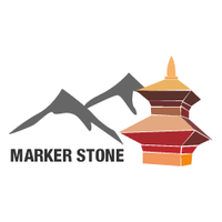 MARKER STONE Travels, Tours, Treks & Expeditions Pvt. Ltd.