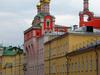 Amusement Palace