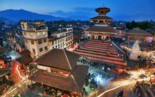 Nepal 04