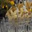 Restaurant Rosa Di Mare La Francesca Resort