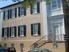 Col. William Rhett House