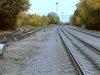 Rostokino Railway Station