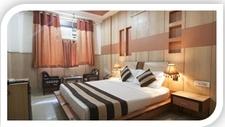 Super Deluxe Room Spb 87 Delhi