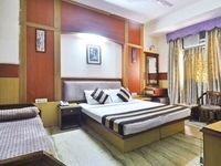 Travel Agents Delhi Free Sightseeing on Hotel Booking
