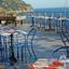 Terrazza Restaurant La Francesca Resort