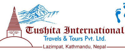 Tushita International