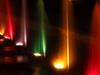 Ajwa Nimeta Fountain