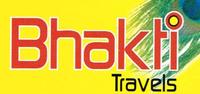 Bhakti1 200 0