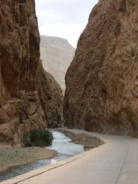 Circuit Sud Du Maroc 068 200 0