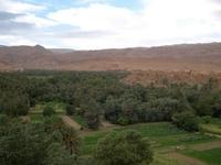 Circuit Sud Du Maroc 079 200 0