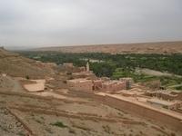 Circuit Sud Du Maroc 075 200 0