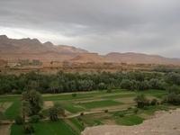Circuit Sud Du Maroc 077 200 0