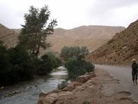 Circuit Sud Du Maroc 073 200 0