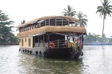 Houseboatsnaps