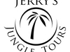 Jerry's Jungle Tours