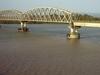 Konkan Railway Bridge