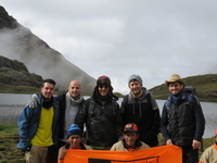 Samtravel Peru