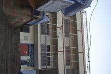 Sankat Mochan Foundation Office At Tulsi Ghat