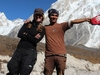 Exguides Treks And Expeditions (Nepal)