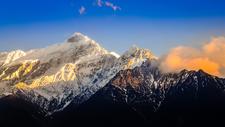 MAT Nepal Treks