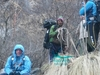 Annapurna Base Camp Trek 1