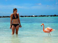 Aruba Island2