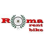 Loghetto Roma Rent Bike