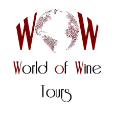 World Of Wine Tours