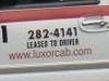 Luxor Cabs