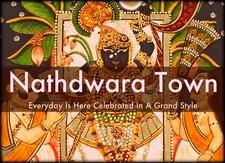 Nathdwara Town 1 638