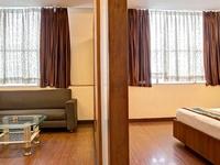 Royal Suite 3 Hotel Pr Residency Amritsar