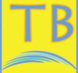 Tb Icon