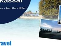 Tour Makassar 1
