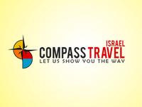 Compass Travel Israel