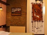 Hotel Asia Mountains-2