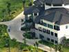 Booyoung Golf Club Green Fee