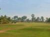 Cambodia Golf Country Club Green Fee