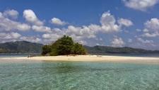 Gili Kedis Lombok 2