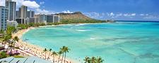 Hawaii Hero