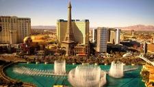 Hotel Las Vegas 571x322