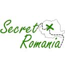 Logo Fmic