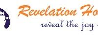 Revelation Travels and Holidays