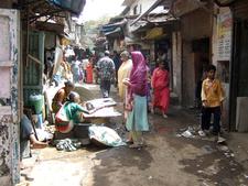 Dharavi 11