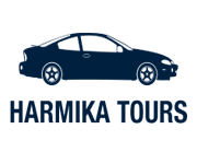 Shrestha's Vehicles Services