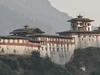Wangdue Dzong 2 1