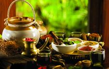Ayurveda Medicines