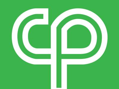 Cp Square