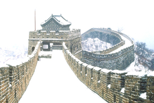 Greatwallsnowed