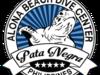 Logo Pata Negra Alona Panglao Bohol Philippines